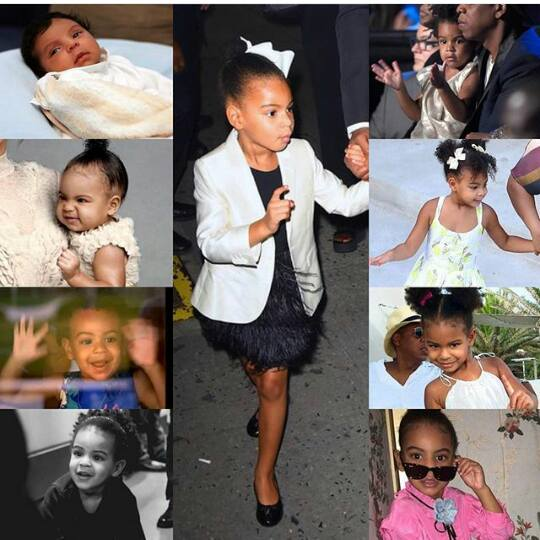 blue-ivy-dance